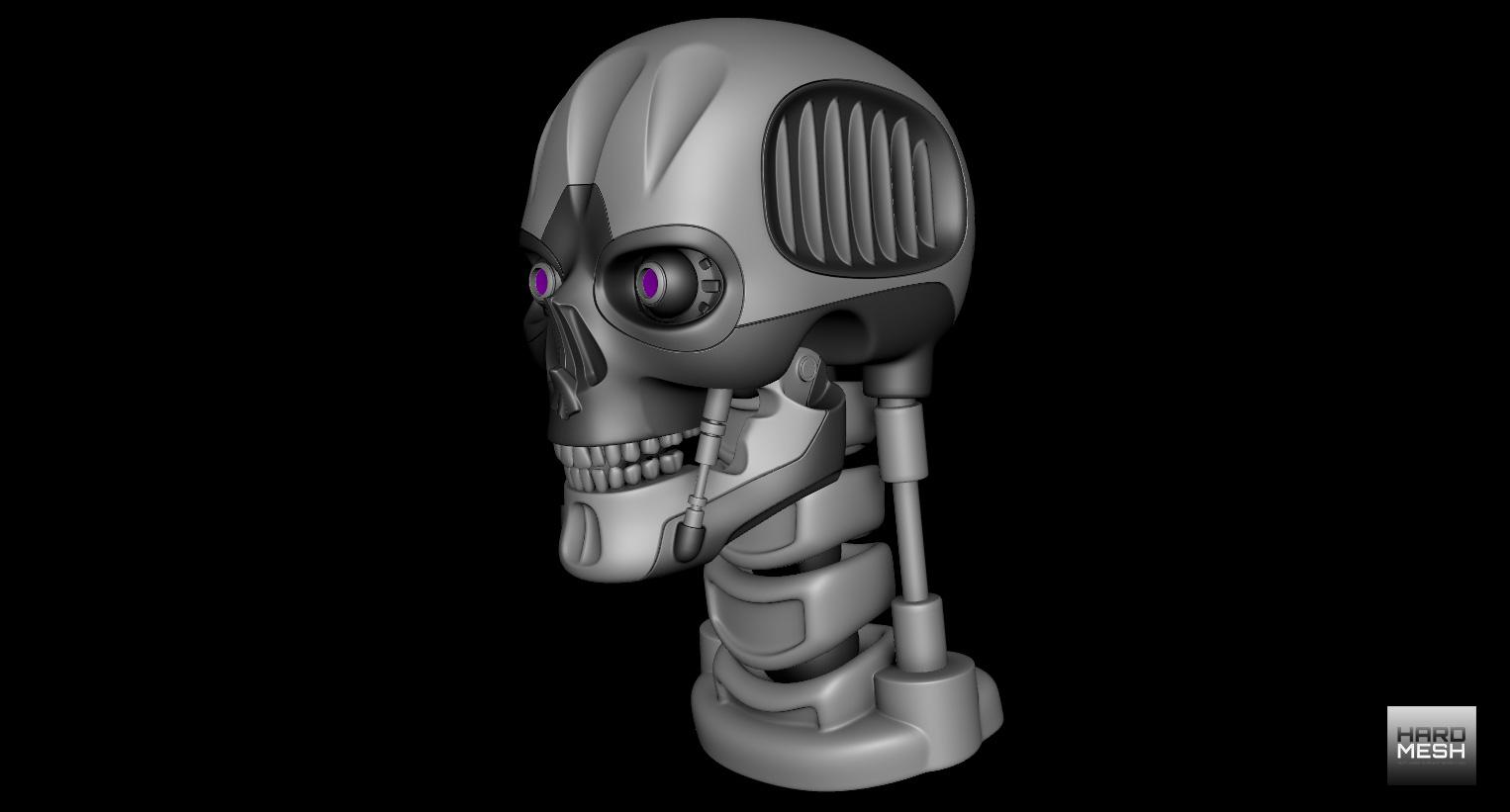 [تصویر:  skull_01.jpg]